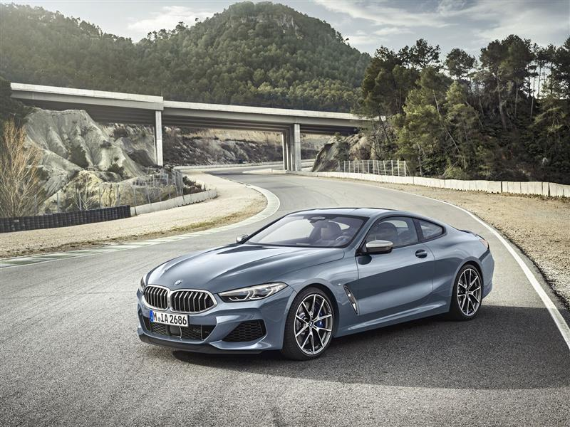 bmw 8 series coupe photo 001 800