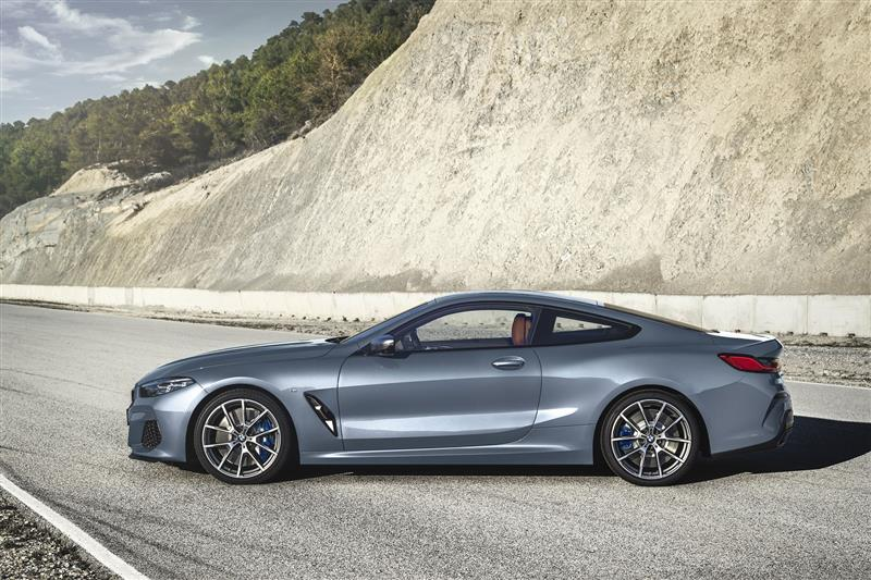 bmw 8 series coupe photo 0014 800