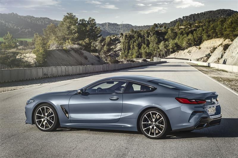 bmw 8 series coupe photo 0015 800