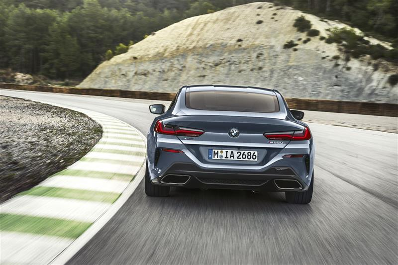 bmw 8 series coupe photo 0018 800