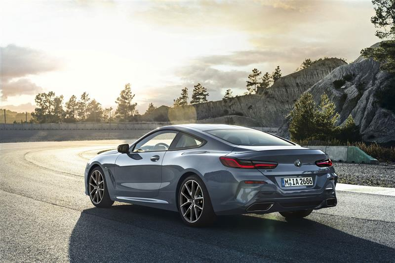 bmw 8 series coupe photo 009 800